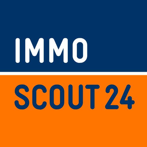Scout immo24 Wohnung mieten: