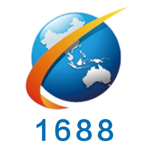 1688澳洲—Daily APP for Chinese Australian - Apps on Google Play