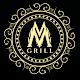 Malik's Grill para PC Windows