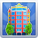 Hotel Mogul Tablet - Androidアプリ