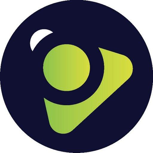 Baixar Aio IPTV, series, movies, TV channels