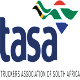 TASSA Driver Download for PC Windows 10/8/7