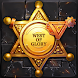 West of Glory - Androidアプリ
