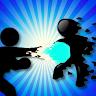 Traitor Attack game apk icon