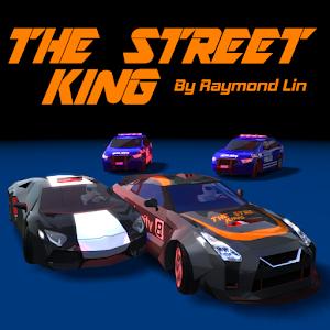 The Street King