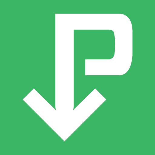 Baixar iParkit Garage Parking para Android