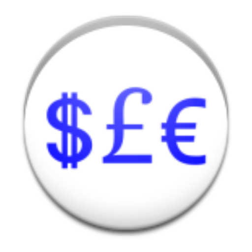 Forex Currency Strength Index