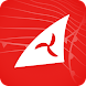 Windfinder:風、天気、潮汐、波予報