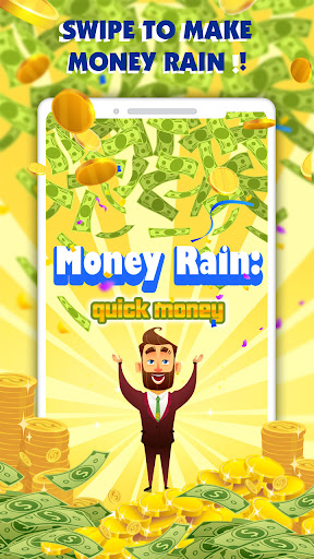 Money Rain: Quick Money  screenshots 1