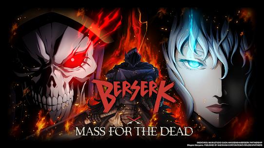 MOD MASS FOR THE DEAD MOD (One Hit/God Mode) 1