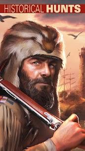 Deer Hunter 2018 MOD (Last Update) 5