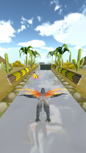 Flying Gorilla 2.143 updownapk 1