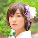 佐野祐子アナ写真集_2013浴衣_01 - Androidアプリ