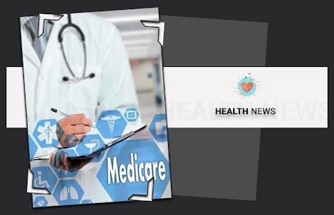 Healthy News 2.0 APK with Mod + Data 3
