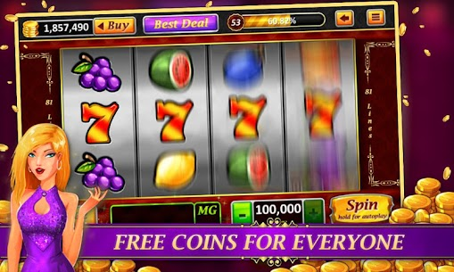 Slot Machines: Wild Casino For Pc – Safe To Download & Install? 2