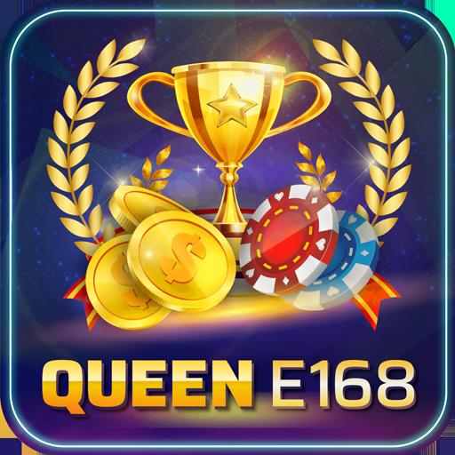 Queen E168 - Đẳng Cấp Tiên Phong