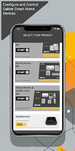 Oakter – Mod APK Download 1