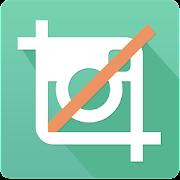 No Crop & Square for Instagram