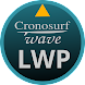 Cronosurf Wave Live Wallpaper