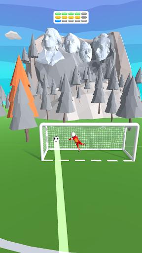 Goal Party  Screenshots 4