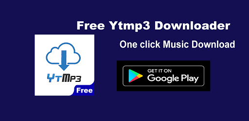 YtMp3 Downloader App Apk Download New 2021 5
