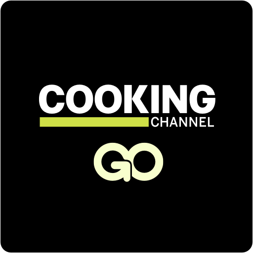 Baixar Cooking Channel GO - Stream Live TV