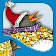 App Icon for Tacky's Christmas App in Slovakia Google Play Store