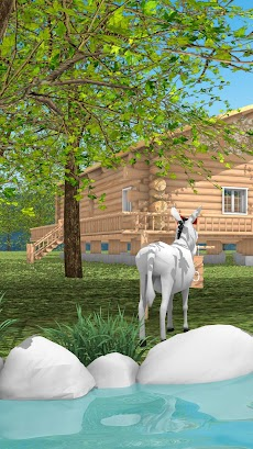 脱出ゲーム Log Houseのおすすめ画像1