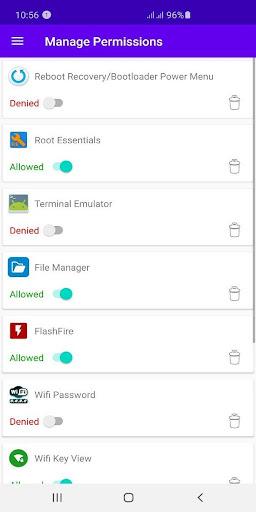Image of EFTSU Manager 2.1 2