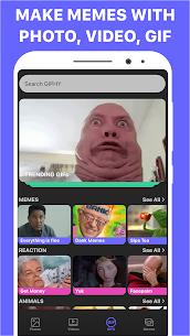 Memes Maker & Generator + Funny Video Meme Creator 5