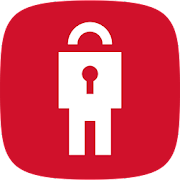 LifeLock: Identity Theft Protection App