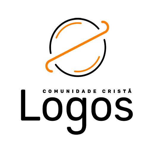 Baixar Igreja Logos