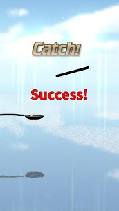 Catch the ball with a spoon! Hack Online [Android & iOS] 4