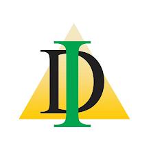 Distribuidora Integral Ferretería Sanitarios icon