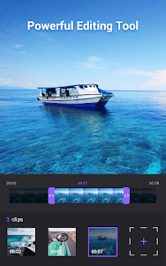 Video Maker of Photos with Music & Video Editor 5.2.0