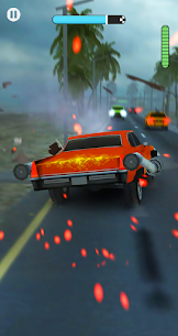 Rush Hour 3D 20201208  MOD APK [UNLIMITED MONEY/NO ADS] 3