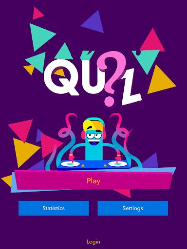 Trivial Music Quiz  screenshots 6