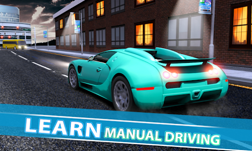 Real Car Driving With For Pc   How To Install – [download Windows 7, 8, 10, Mac] 1