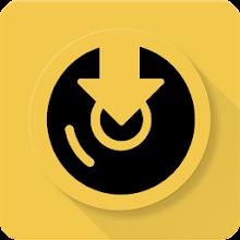 ملودیفای | سرویس جست و جو، پخش و دانلود آهنگ Download on Windows