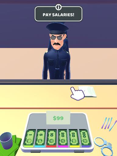 Prison Life! 1.0.11 screenshots 10