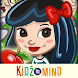 Famous Fables 3 - KidzinMind - Androidアプリ