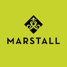 Marstall Ludwigsburg APK