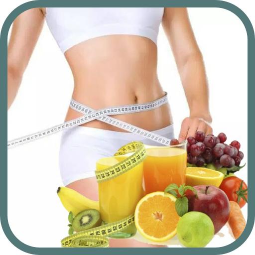 Baixar Dietas para Perder Barriga Emagrecer Rápido