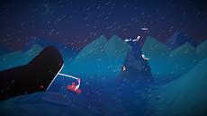 Saily Seas: 海の魔法&動きのおすすめ画像3