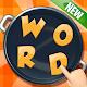 Word Puzzle Chef 2021 per PC Windows