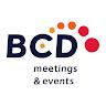 BCD Meetings & Events Belgium app apk icon