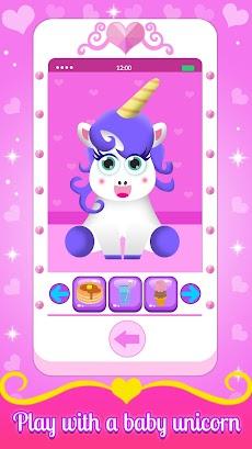 Baby Princess Phoneのおすすめ画像3
