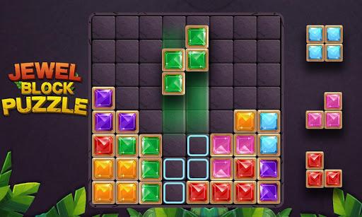 Block Puzzle Jewel  screenshots 8