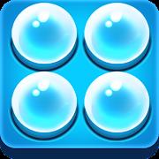 PushPop - Antistress Bubble Wrap Simulator