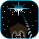 Christmas Sound Effects APK